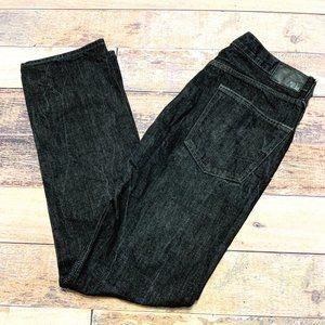 Bullhead Slim Fit Jeans Size 34